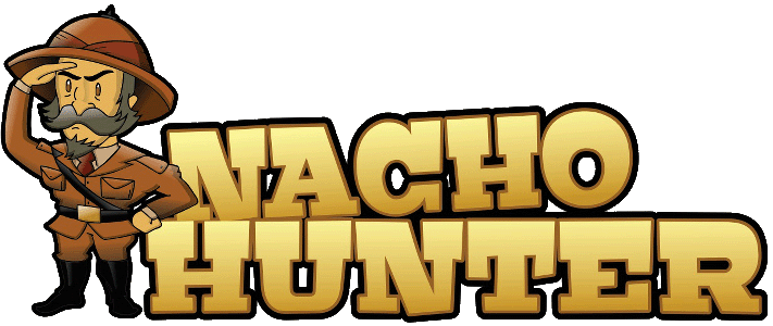 Nacho Hunter